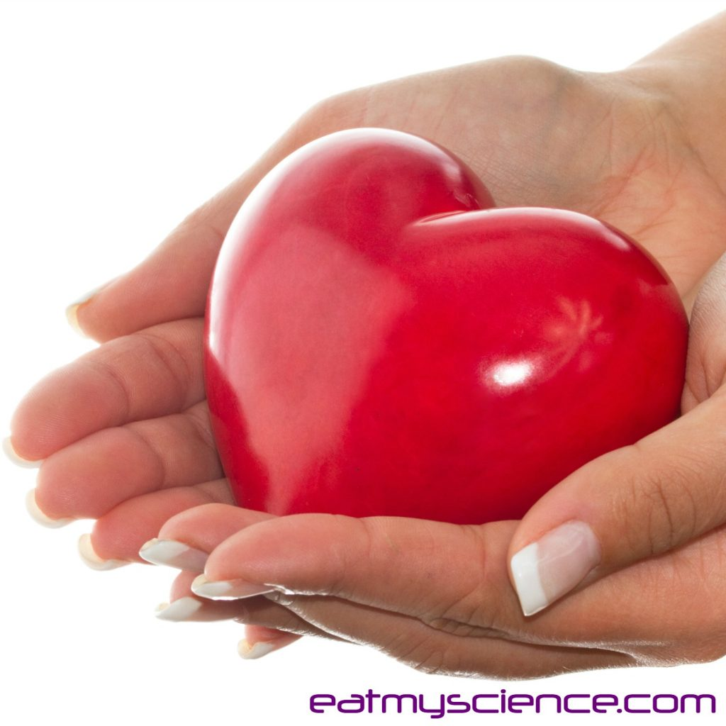 4 factors you can control to reduce the risk of heart disease